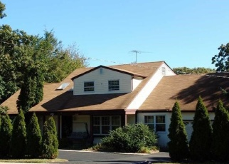 Pre Foreclosure in Lake Grove 11755 STONY BROOK RD - Property ID: 1295134379