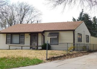 Pre Foreclosure in Lincoln 68507 N 65TH ST - Property ID: 1295231170
