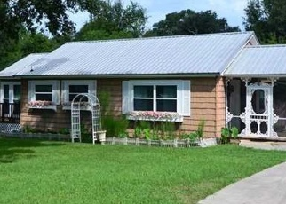 Pre Foreclosure in Grand Bay 36541 US HIGHWAY 90 - Property ID: 1295281544