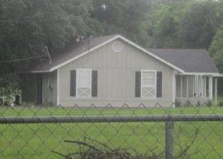 Pre Foreclosure in Semmes 36575 COLEMAN DAIRY RD S - Property ID: 1295283735