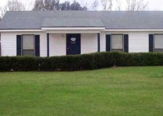 Pre Foreclosure in Mobile 36608 SCOTT DR - Property ID: 1295285481