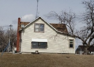 Pre Foreclosure in Stewart 55385 890TH AVE - Property ID: 1295414694