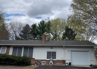 Pre Foreclosure in Saint Paul 55110 HIGHWAY 96 E - Property ID: 1295425641