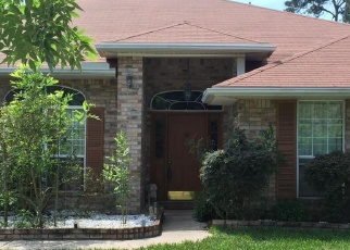 Pre Foreclosure in Middleburg 32068 MOON HARBOR WAY - Property ID: 1295440980