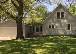 Pre Foreclosure in Muskegon 49442 CATHERINE AVE - Property ID: 1295500979