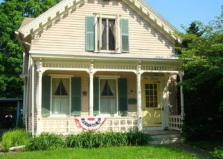 Pre Foreclosure in Southbridge 01550 CHAPIN ST - Property ID: 1295563601