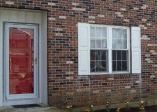 Pre Foreclosure in Macungie 18062 BUTTERCUP RD - Property ID: 1295706373