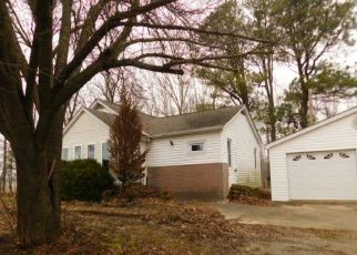 Pre Foreclosure in Belknap 62908 BELKNAP RD - Property ID: 1295784331