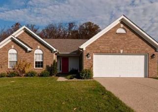 Pre Foreclosure in Louisville 40291 VENADO DR - Property ID: 1295800996