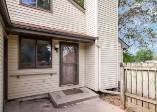 Pre Foreclosure in Newton 50208 E 15TH ST N - Property ID: 1295903466