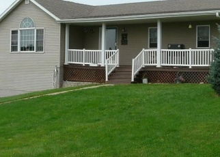 Pre Foreclosure in Otley 50214 TERRACE DR - Property ID: 1295916607