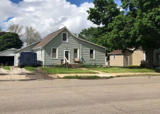 Pre Foreclosure in Canton 61520 W VINE ST - Property ID: 1295934111