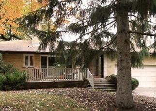 Pre Foreclosure in Palatine 60067 S BROOKDALE LN - Property ID: 1295981421