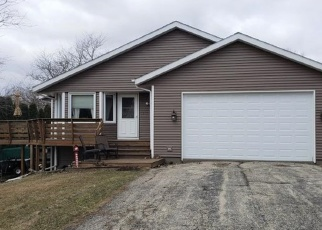Pre Foreclosure in Davis 61019 BUTTERNUT BND - Property ID: 1295987104