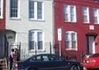 Pre Foreclosure in Newark 07104 HIGHLAND AVE - Property ID: 1296154868