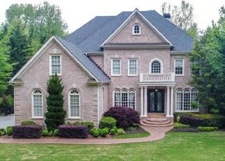 Pre Foreclosure in Atlanta 30342 MOUNTAIN DR NE - Property ID: 1296242456