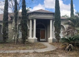 Pre Foreclosure in Beverly Hills 34465 W RIO GRANDE DR - Property ID: 1296348894