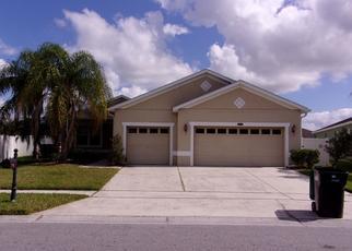 Pre Foreclosure in Orlando 32824 CROSSTON CIR - Property ID: 1296467126