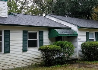 Pre Foreclosure in Charleston 29407 SUNSET DR - Property ID: 1296643191