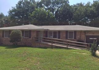 Pre Foreclosure in Charleston 29407 NYE ST - Property ID: 1296654144