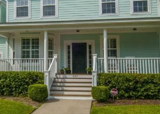 Pre Foreclosure in Charleston 29414 RHETT BUTLER DR - Property ID: 1296658532