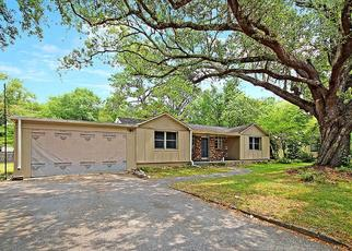 Pre Foreclosure in Charleston 29407 SAINT ANDREWS BLVD - Property ID: 1296659403