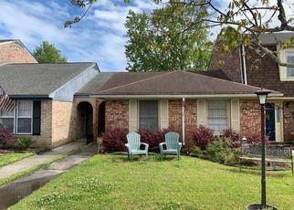 Pre Foreclosure in North Charleston 29418 BRIARSTONE CT - Property ID: 1296679557