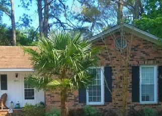 Pre Foreclosure in Charleston 29407 BILLS CT - Property ID: 1296691828
