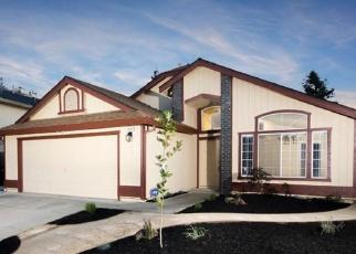 Pre Foreclosure in Sacramento 95828 PASTORI WAY - Property ID: 1296797365
