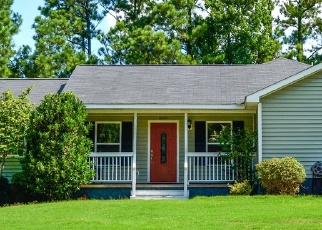 Pre Foreclosure in Opelika 36801 CUNNINGHAM CT - Property ID: 1297113589