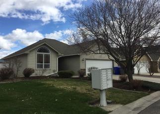 Pre Foreclosure in Greenacres 99016 S ARTIES LN - Property ID: 1297260750