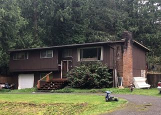 Pre Foreclosure in Maple Valley 98038 285TH AVE SE - Property ID: 1297278707