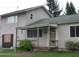 Pre Foreclosure in Seattle 98168 S 126TH ST - Property ID: 1297282197