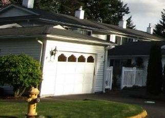 Pre Foreclosure in Maple Valley 98038 213TH PL SE - Property ID: 1297296663