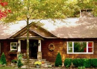 Pre Foreclosure in Spotsylvania 22551 CABIN VIEW LN - Property ID: 1297353152