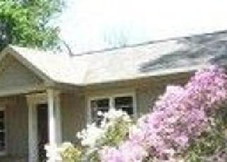 Pre Foreclosure in Fairfax 22031 PROSPERITY AVE - Property ID: 1297370687