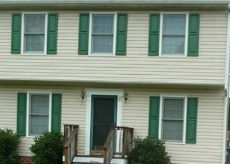 Pre Foreclosure in Richmond 23234 HACKNEY RD - Property ID: 1297408341