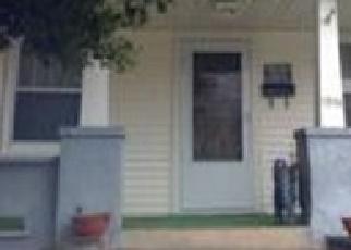 Pre Foreclosure in Roanoke 24013 6TH ST SE - Property ID: 1297422804