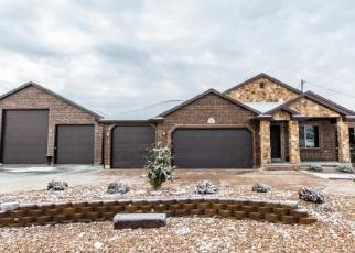 Pre Foreclosure in South Jordan 84095 W 9640 S - Property ID: 1297520915