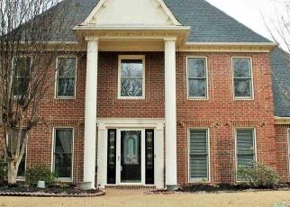 Pre Foreclosure in Cordova 38016 WAYSIDE CV - Property ID: 1297648794