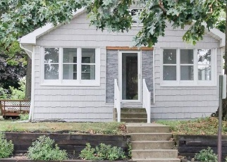 Pre Foreclosure in Akron 44312 SIEBER AVE - Property ID: 1297654936