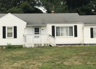 Pre Foreclosure in Akron 44319 E LONG LAKE BLVD - Property ID: 1297655805