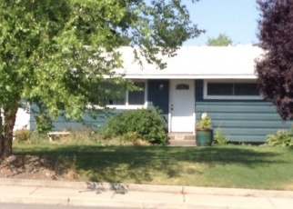 Pre Foreclosure in Spokane 99206 S PINES RD - Property ID: 1297667180