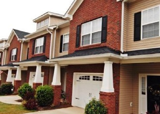 Pre Foreclosure in Lexington 29072 SALUDA SPRINGS RD - Property ID: 1297676828