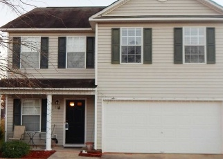 Pre Foreclosure in Chapin 29036 WINGSPAN WAY - Property ID: 1297715358