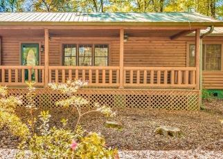 Pre Foreclosure in Orangeburg 29118 THOMAS WAY CT - Property ID: 1297731120