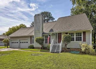 Pre Foreclosure in Cayce 29033 ELM ST - Property ID: 1297765737