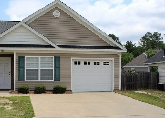 Pre Foreclosure in Lexington 29073 CRICKHOLLOW CIR - Property ID: 1297766606