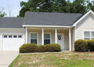 Pre Foreclosure in Lexington 29072 GATES DR - Property ID: 1297814788