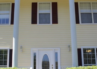 Pre Foreclosure in Lexington 29072 MYLES CT - Property ID: 1297847639